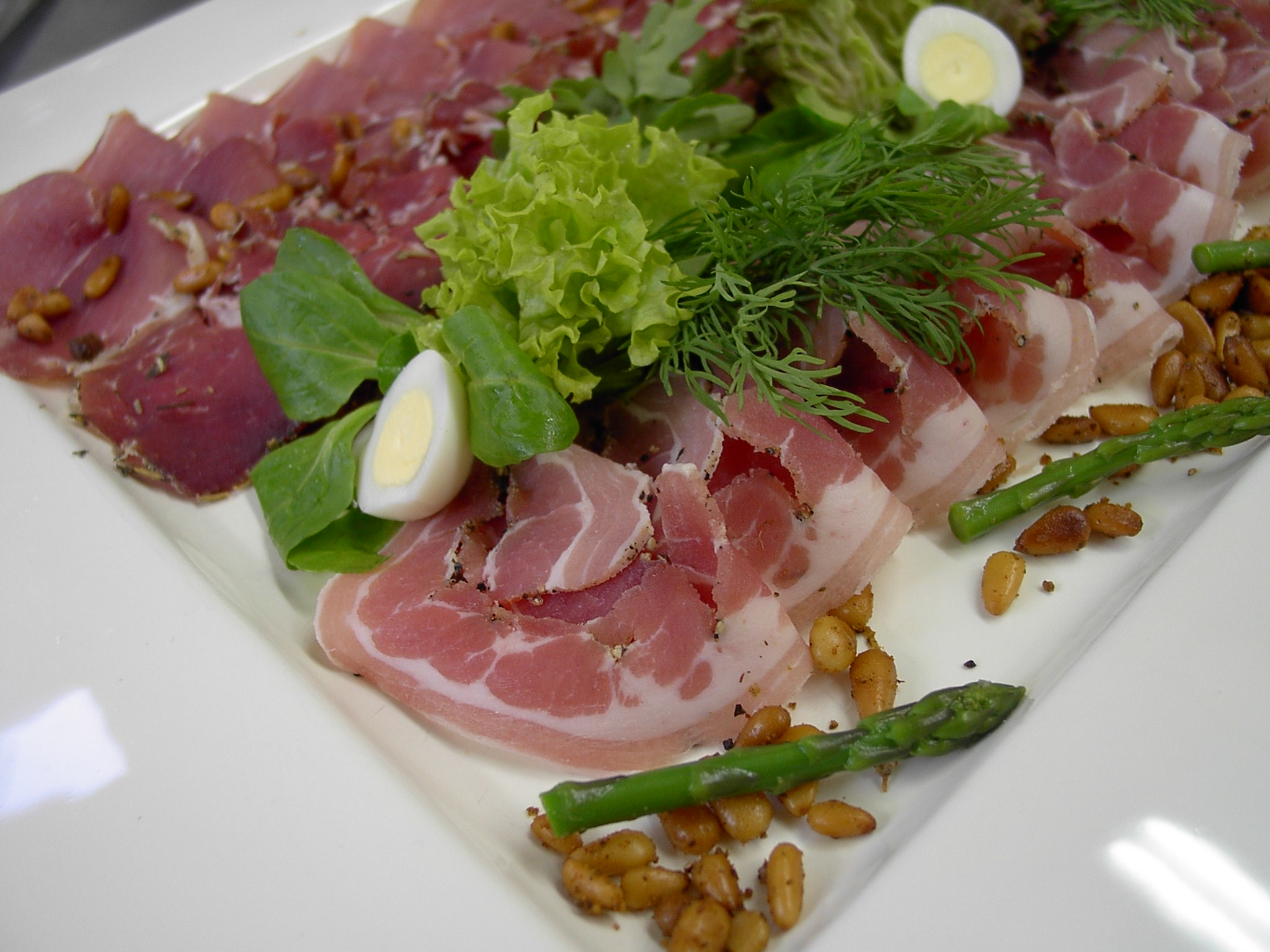 catering Amsterdam, catering Rotterdam, catering aan huis, www.catering-buffet.nl, walking diner, catering, decoratie, buffet, diner