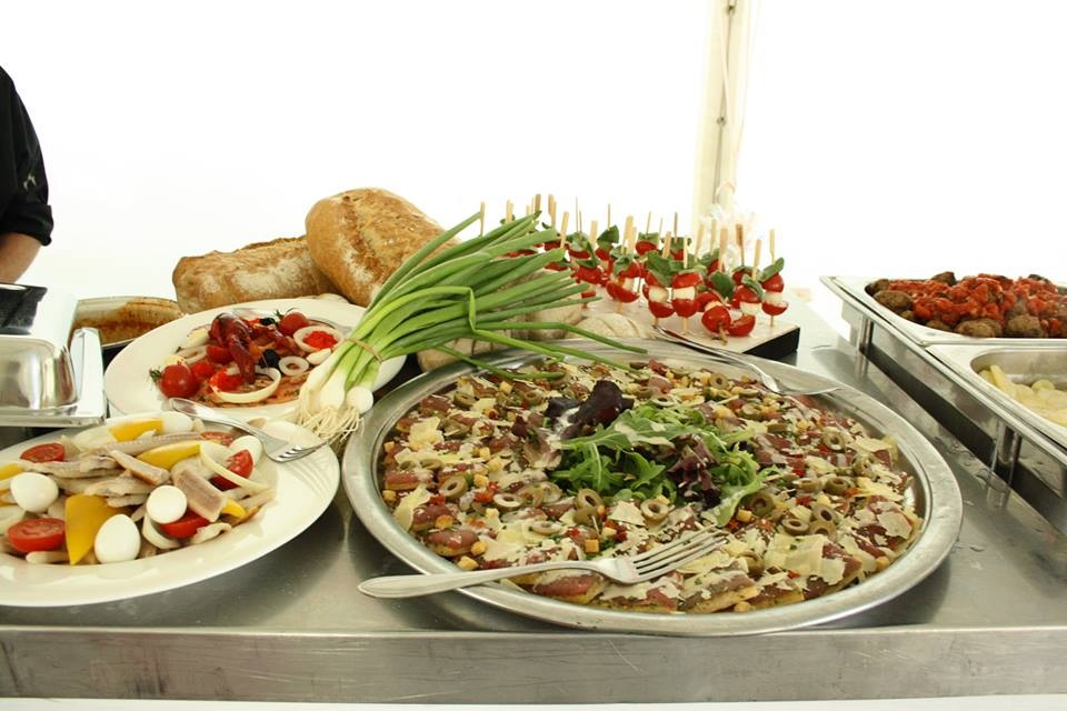 http://www.catering-buffet.nl, bruiloft, voorgerechten catering, livecooking catering, buffet rotterdam, catering amsterdam,