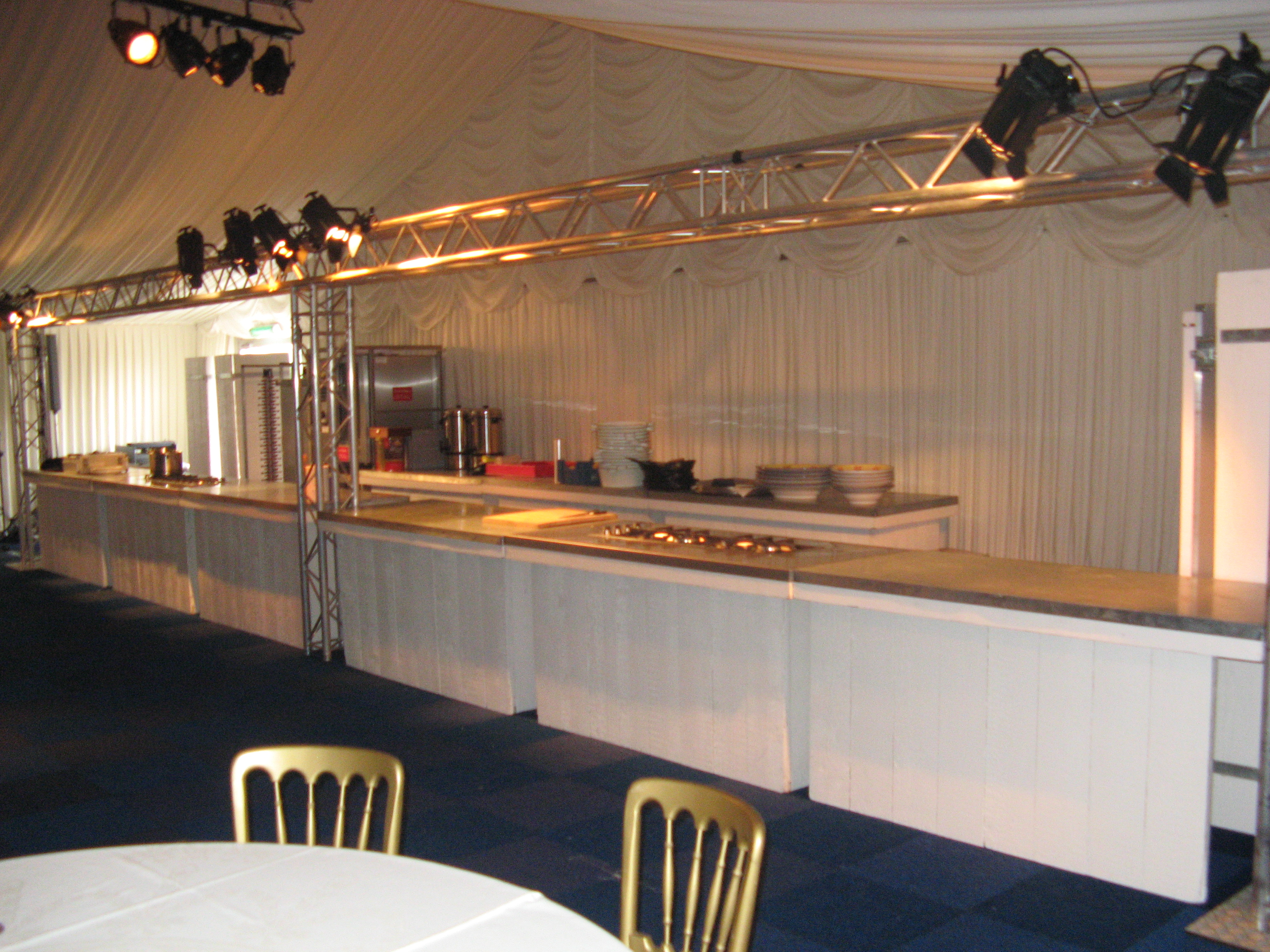 Utrecht catering, catering Amsterdam, catering Rotterdam, catering aan huis, www.catering-buffet.nl, catering, decoratie, buffet, diner